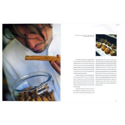 Divine Cookbooks Delicious Results